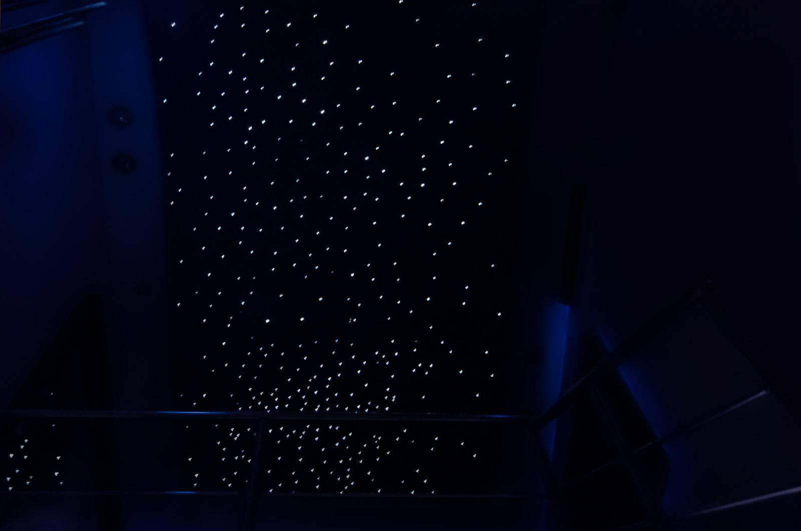 habitacion cielo de estrellas 1