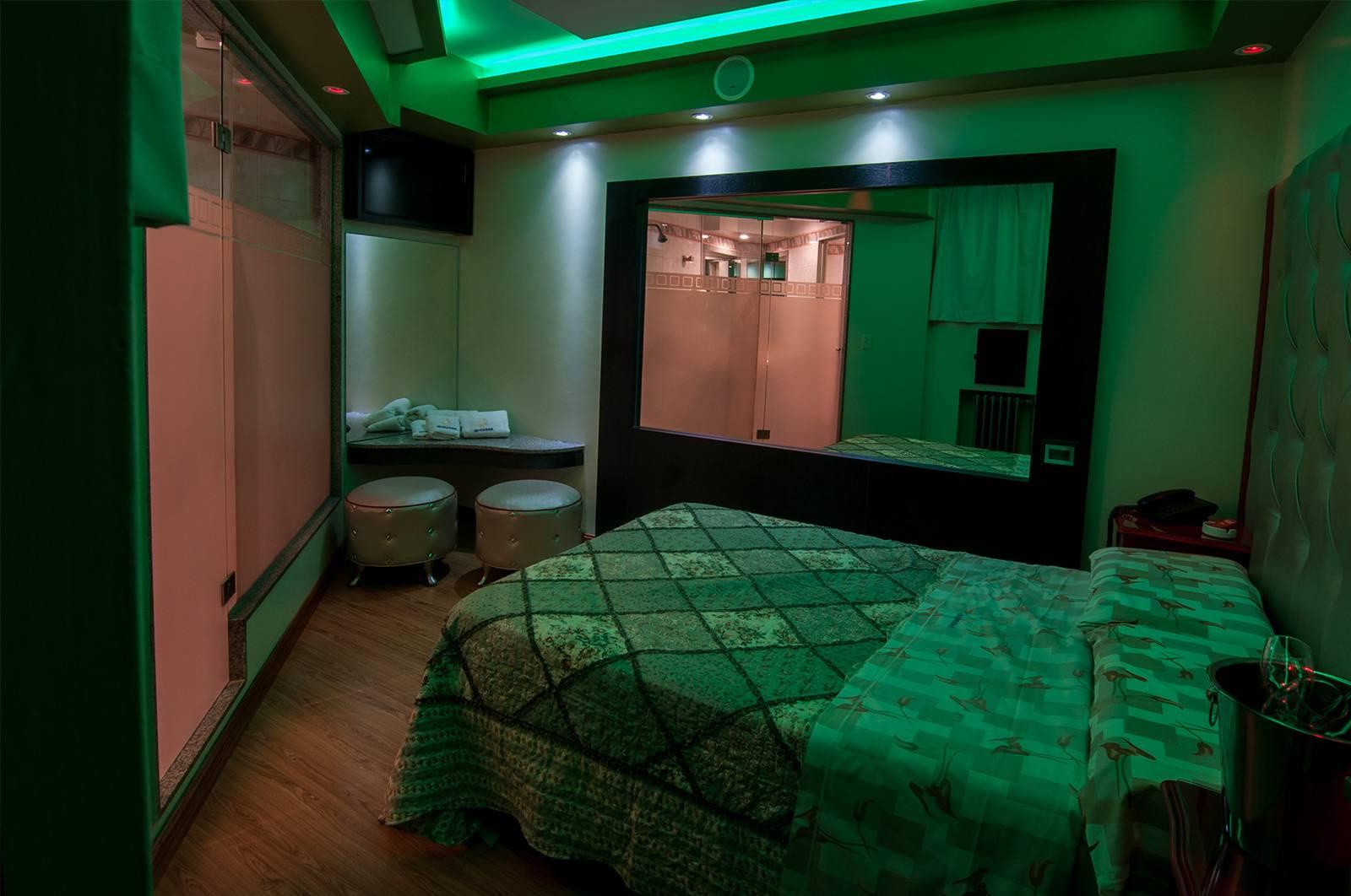 habitacion especial 4