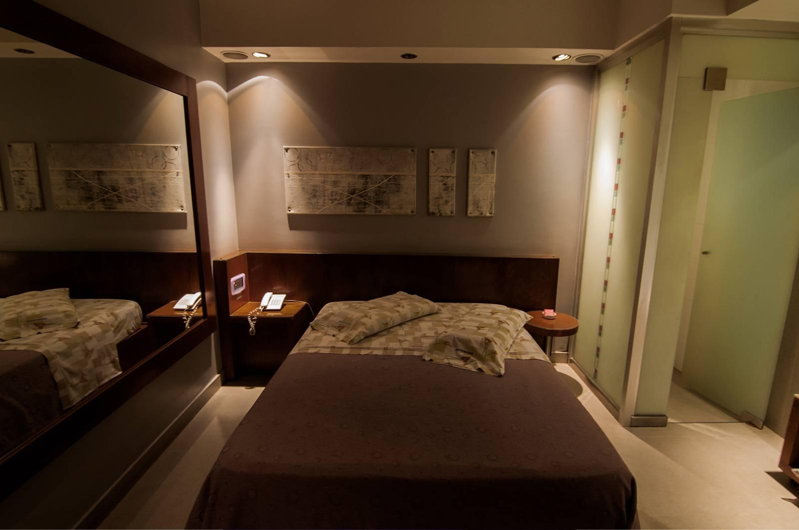habitacion especial 6